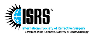 ISRS-International Society of Refractive Surgery